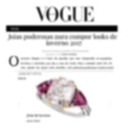 2017.06+Vogue+Online.png