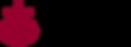 NLM_logo2.png