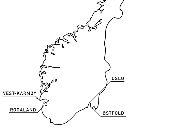 Norge.png