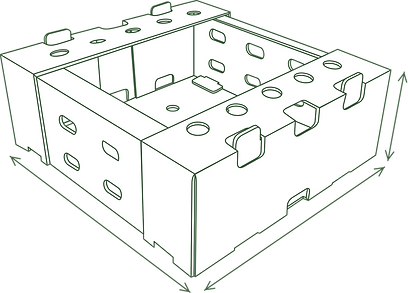 Lychee Blank Box.png