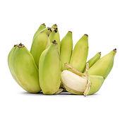 Banana (Thai)