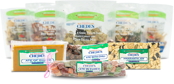 Mamá Chedes Candy.png