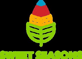 Sweet Seasons (High).png