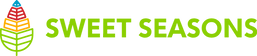 Sweet Seasons Horizontal Logo.png