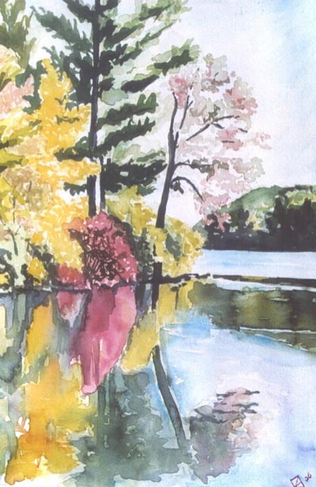 autumnreflections.jpg