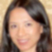 Hannah Lui Park