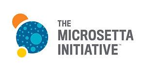 the-microsetta-initiative-logo-cmyk.jpg