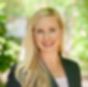 Jessica Clague DeHart