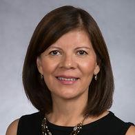 Elena Martinez