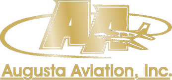 AAINC Logo gold only.png