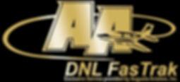 DNL FasTrak Logo