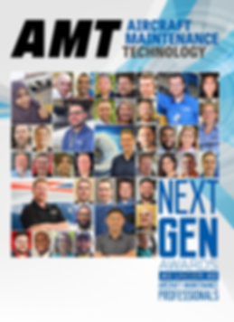 AMT Aug Sep 2019 front cover.png