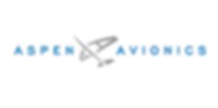Aspen Avionics Dealer Augusta