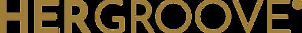 HerGroove_Logo_Gold_RGB_edited_edited_ed