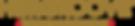 HerGroove_Logo_Tagline_Gold_RGB.png