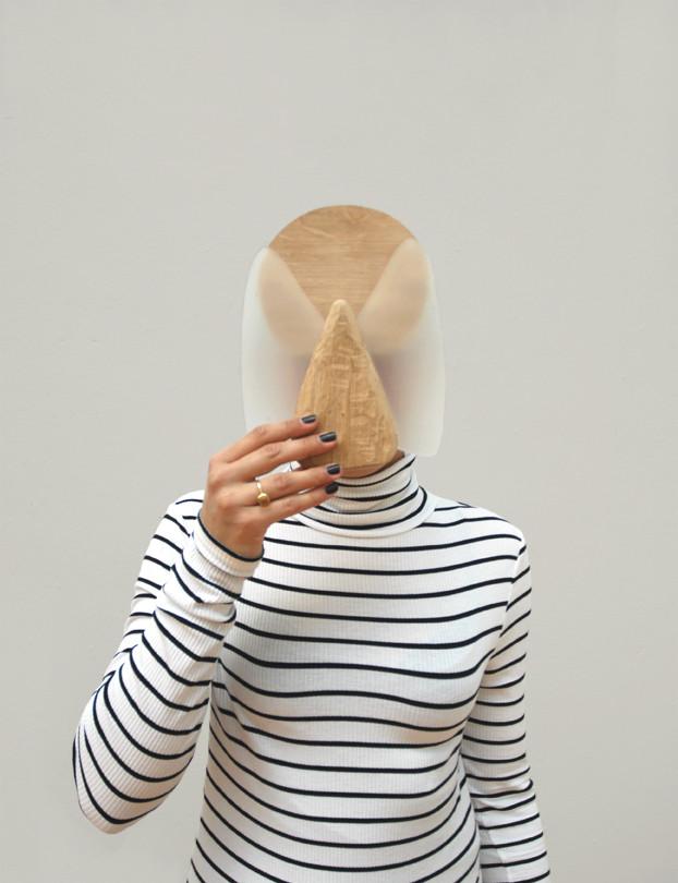 Mask_Beetle_Manon Stoeltie