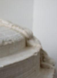 ba-iafd-Manon-Stoeltie-Frond Picture.jpg