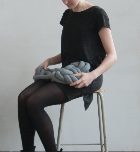 Comphy_light Grey_Manon Stoeltie