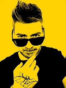 DJ ANT KALERO