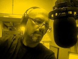 FOTO%20STUDIO%20FM_edited.jpg