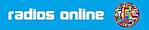 radios_online_world (2).png