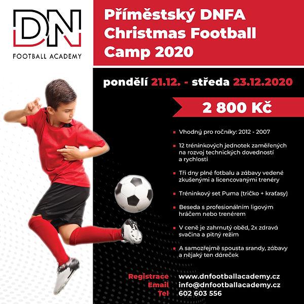 DNFA_Christmas-Camp_2020.jpg