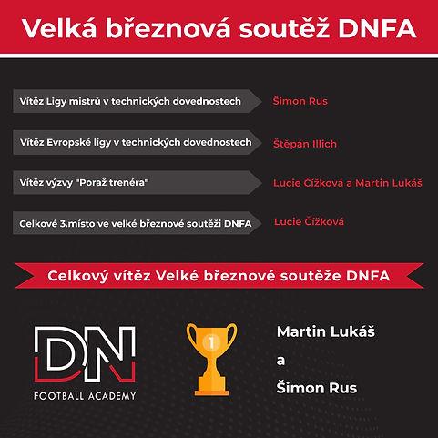 DNFA_velka breznova soutez.jpg