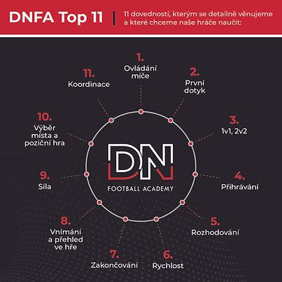 DNFA_Top 11_cz.jpg