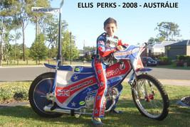 ELLIS_PERKS_NA_MALÉ_SHUPĚ_-_2008.jpg