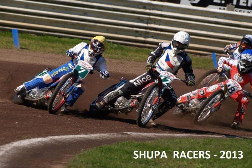 SHUPA RACERS - 2013.jpg
