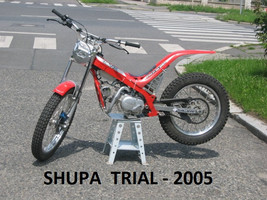 SHUPA TRV 125 - 2005.jpg