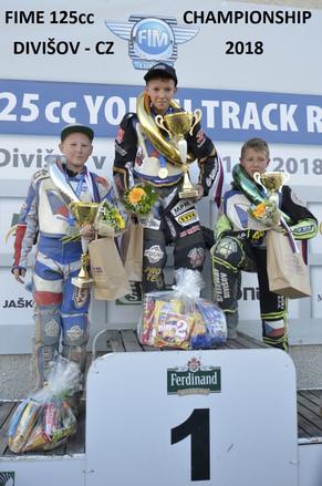 125 cc FIME CHAMPIONSHIP - 2018.jpg