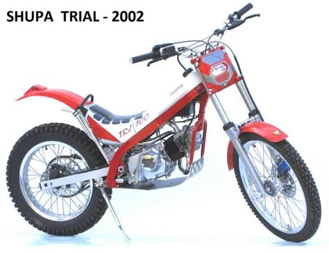 SHUPA TRJ 100 - 2002.jpg
