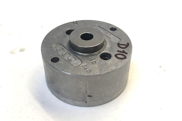 ROTOR PVL - D in  10 mm