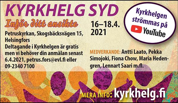 KyrkhelgSyd2021_Annons.PNG