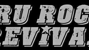 Tru Rock Revival Interview