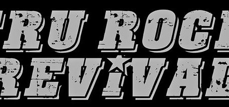 Tru Rock Revival Interview