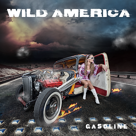 COVER 20X20_WILD AMERICA Gasoline CD.png