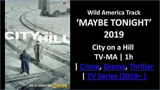 WA City On A Hill Tv Series AD.jpg