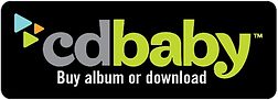 cd baby png file icon.png