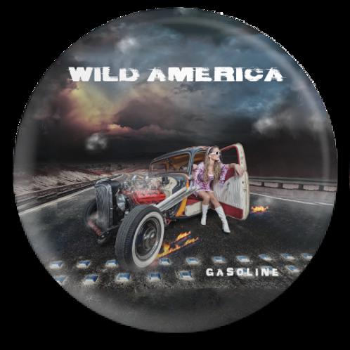 Button (Wild America)