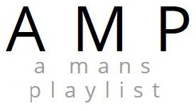 AMP Interveiw with WILD AMERICA  ARTIST SHOWCASE