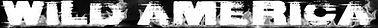 1 WA Logo black.jpg