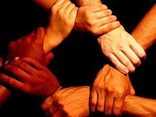 Evite problemas com condutas de discriminação, adote políticas de compliance! 