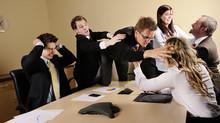 Quais são os principais riscos da família para os negócios familiares e como evitá-los.