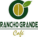 Rancho Grande Cafe (3).jpg