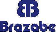 Brazabe logo (1).jpg