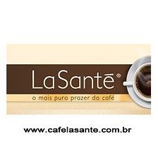 la-sante.png