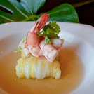 cabbage-shrimp-300x300.jpg