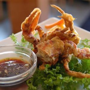soft-shell-crab-300x300.jpg